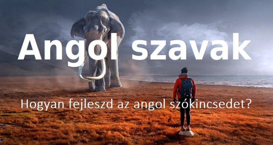Angol