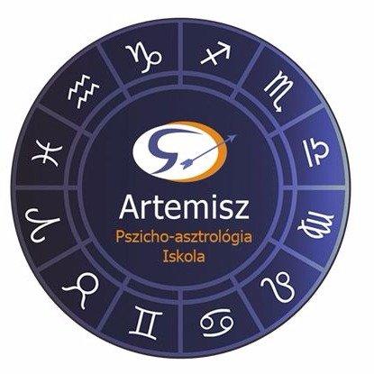 Artemisz Asztrológia Iskola iskola