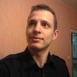 László Bánkuti oktató