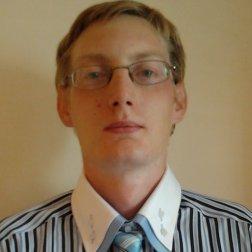 Zoltán Varga oktató