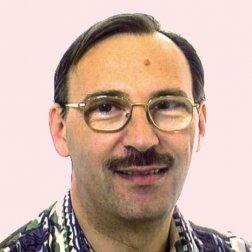 Kávásy Miklós oktató