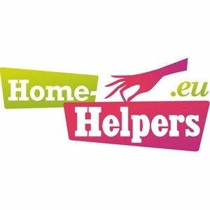 Home-Helpers iskola