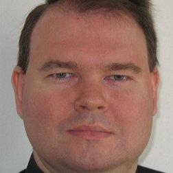 Petró Gábor oktató