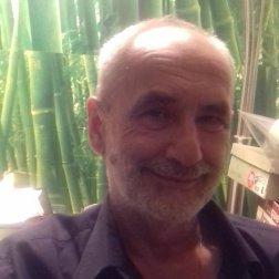 Béla Bakaity oktató