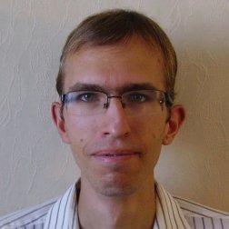 Zoltán Sármási oktató