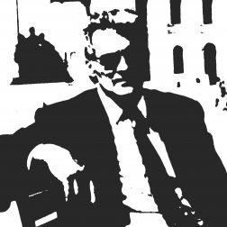 Horváth János oktató